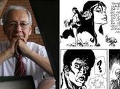 """Selva misteriosa"": historieta peruana renace editada solo volumen"