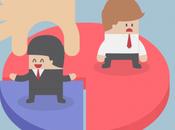 Consejos para elegir nicho mercado rentable