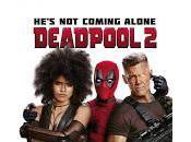 """Deadpool (David Leitch, 2018)"