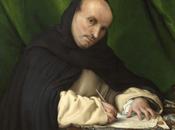 Lorenzo Lotto retrato Renacimiento.