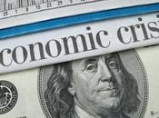 Cuándo será próxima crisis económica mundial