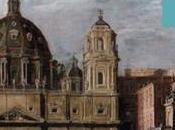 Roma'. Santos santidad barroco iberoamericano