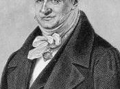 Alexander Humboldt, Sarah Bolton