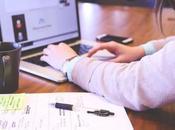 Domina habilidad semanas menos estos cursos online gratuitos español