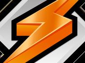 Vuelve Winamp: filtra versión beta para Windows