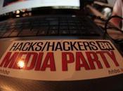 Hacks Hackers Buenos Aires tendrá invitados internacionales