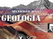 #GEOLOGIA Nacional #GeologíaPeruana