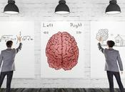 ¿Los neuromitos afectan calidad docentes?