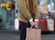 Joaquin Phoenix Joker, primeras imágenes