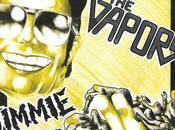 Vapors -Jimmie Jones 1981