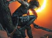 Shadow Tomb Raider, todas ediciones especiales