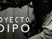 Proyecto Edipo, Mito Vestido Luces.