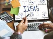 Pasos para crear visión inspiradora