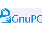 Cifrar descifrar archivos terminal GNU/Linux