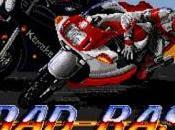 Retro Review: Road Rash