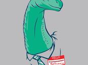 name Apatosaurus