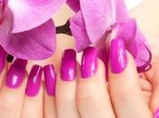 NaturaOnline.es recomienda esmaltes tratamientos naturales para salud belleza uñas