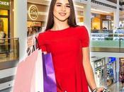 EcoAhorro.es afirma cada españoles realizan compra diaria mediante internet