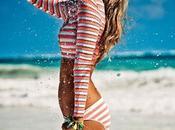Recupera piel después verano este tratamiento Montibello