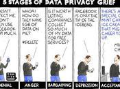 datos, tesoro