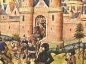 Cinco contribuciones Edad Media