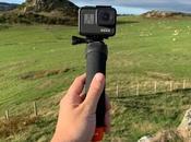 peores errores grabar cámara acción