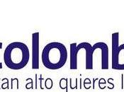 Tarjetas Bancolombia Descubre cada tarjeta