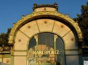 Horas Viena, Imprescindibles