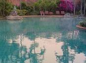 Dónde dormir Chiang Rai: mejores zonas