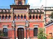 passatge Isabel Villa Esperanza Catalunya Plural