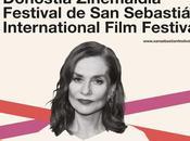 Arranca edición Festival Sebastián