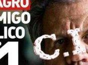 evidencias deja crisis Grupo Lima llamados intervención