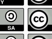 licencias Creative Commons, explicadas para dummies