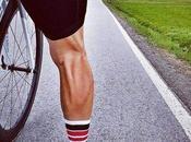 beneficios creatina ciclismo ruta
