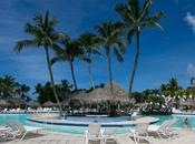 Viajar República Dominicana
