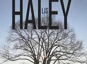 Reseña juego ahorcado Haley