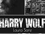 Harry Wolf Laura Sanz