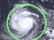 "poderoso tifón ""Trami"" toma rumbo hacia Taiwán China"
