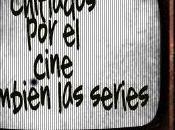 Podcast Chiflados cine: Especial Bandas Sonoras Series