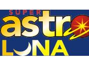 Astro Luna domingo septiembre 2018