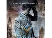 Clockwork angel (The infernal devices Cassandra Clare