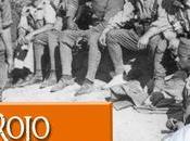 GUERRA CIVIL ESPAÑOLA, única guerra cuya historia oficial escrita PERDEDORES