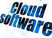 Software Nube. ¿Por difícil encontrarlo?