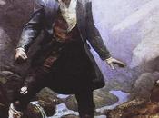 Secuestrado Robert Louis Stevenson