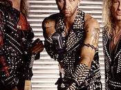 Discografía seleccionada: Judas Priest. (Top Actualizado 2018)