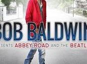 Baldwin Presents Abbey Road Beatles