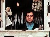 Lalo Schifrin There's Whole Goin'