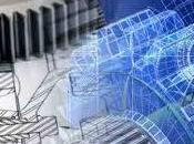 Diseños alta velocidad para ingenieros