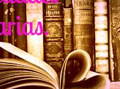"""""""Parasomnias #1""""- Saga Miedo Brenda Primeros Capítulos"""
