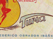 11.- Logos marcas calzado eldense: Federico Obrador, Calzados Orbi Navarro.
